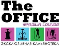 """""""Nargilia The Office Balashikha"""""""