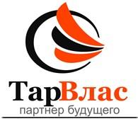 ООО ТарВлас