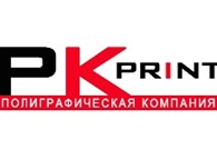 ООО ПК Принт