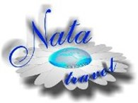 Nata Worldwide Travel