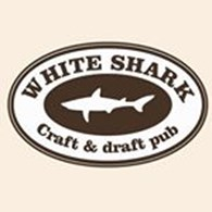 """""""White Shark Pub"""""""