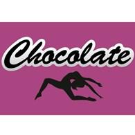 """Фабрика танцев """"Chocolate"""""""