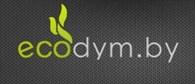 ООО Ecodym