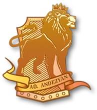 АО-Андезян