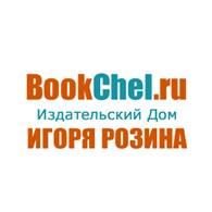 Издательский дом Игоря Розина
