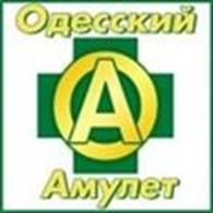Субъект предпринимательской деятельности ФОП Журин И. В.