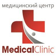 """АО МЦ """"Mediker"""""""