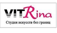 Субъект предпринимательской деятельности <VitRina> Студия искусств без границ