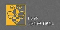 Частное предприятие «Бджилка» ЧПКФ