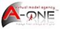 A-One модельное агентство
