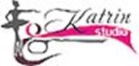 """Ателье """"Katrin Studio"""""""