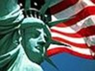 Америка - ЛЕГКО