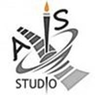 AVS Studio