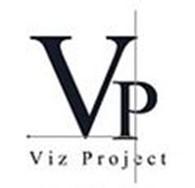 Субъект предпринимательской деятельности VIZ Project