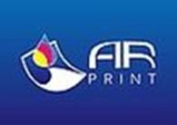 Рекламное агенство ARPrint