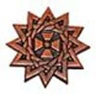 ЧП Компания Вакула