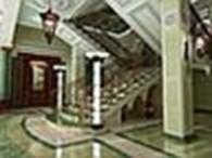 Частное предприятие Architoria 3D