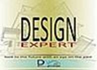 Частное предприятие Студия дизайна интерьеров ''DesignExpert''