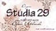 STUDIA 29