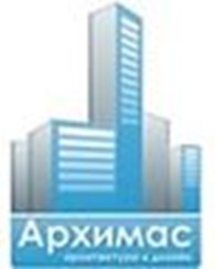Архитектурная мастерская - Архимас Одесса