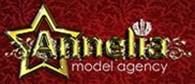 Модельное агентство Annelia