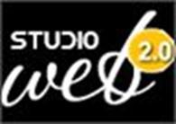 """Web2.0Studio"""