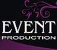 Частное предприятие Event Production
