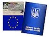 """Общественна организация """"Фундация развития международного партнерства"""""""