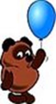 Субъект предпринимательской деятельности Студия «Шар» Воздушные шары — оформление шарами в Харькове