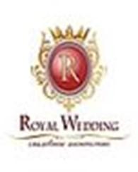 """Свадебное агентство """"Royal Wedding"""""""