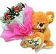 Салон цветов «Эдельвейс»