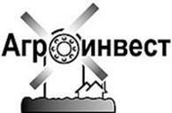 Общество с ограниченной ответственностью Торговый Дом «АГРО-ИНВЕСТ»-кормоэкструдера, экструдера, грануляторы, маслопресса, дробилки