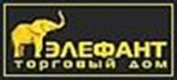 """ТД """"Элефант -2012"""""""