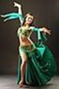 Амира — Школа восточного танца в Киеве