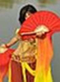 habibivostokdance
