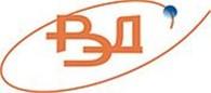 """ТОО """"Центр подготовки и повышения квалификации специалистов ВЭД """""""
