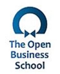 Частное предприятие The Open Business School (OBS)