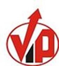 ТОО «Центр профессионального обучения VIP»