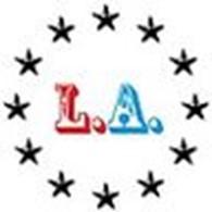 ОБРАЗОВАТЕЛЬНЫЙ ЦЕНТР «L.A.»