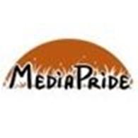 Частное предприятие MediaPride