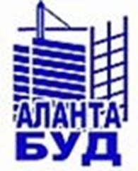 Общество с ограниченной ответственностью ООО «АЛАНТА-БУД»