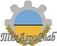 Частное предприятие Компания «ТехАгроСнаб»