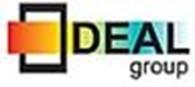 """Общество с ограниченной ответственностью ТОО""""Deal Group»"""