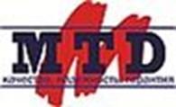 Субъект предпринимательской деятельности Международный Торговый Дом MTD24.com