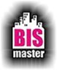 BiSMaster