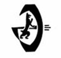 Открытое акционерное общество «ПромЛинкс»