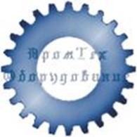 Частное предприятие ЧП «Промтехоборудование»