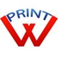 Частное предприятие Web Print
