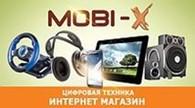 """Интернет-магазин """" MOBI-X """" качественные китайские телефоны и планшеты с гарантией"""