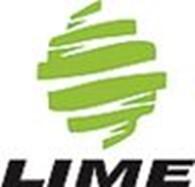 """ИП """"Lime"""""""